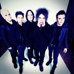 Por sus 40 años, The Cure lanzará su primer documental