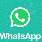 WhatsApp cae a nivel global