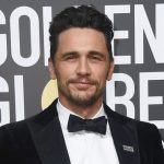 James Franco es acusado de acoso sexual a actrices