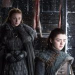 Personajes de Games of Thrones llegan al Registro Civil