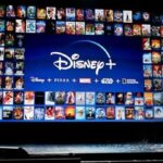 "Disney Plus ""invadirá"" Latinoamérica"